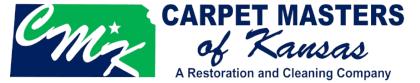Carpet Masters of Kansas